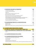 VIAJE AL CENTRO DE LA ALIMENTACIÓN QUE NOS ENFERMA - Page 5