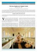 7. Ausgabe - Page 2