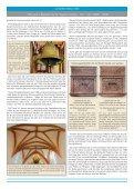 7. Ausgabe - Page 3