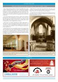 7. Ausgabe - Page 5