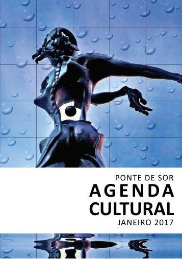 Agend Cultural Janeiro 2017 V2