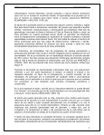 El aprender adulto y a distancia - Lorenzo García Aretio - Page 2