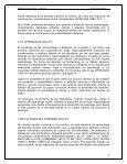 El aprender adulto y a distancia - Lorenzo García Aretio - Page 3