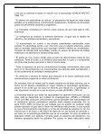 El aprender adulto y a distancia - Lorenzo García Aretio - Page 4