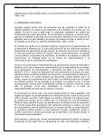 El aprender adulto y a distancia - Lorenzo García Aretio - Page 5