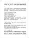El aprender adulto y a distancia - Lorenzo García Aretio - Page 6