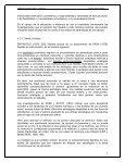 El aprender adulto y a distancia - Lorenzo García Aretio - Page 7