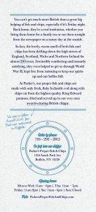 Parkers_F&C_Takeaway_Menu - Page 5