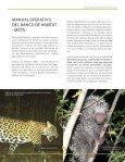 MANUAL OPERATIVO DEL BANCO DE HÁBITAT - META - - Page 3