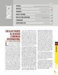 noviembre - Page 3