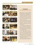 Šajā numurā: ERASMUS IESPĒJA, KAS JĀIZMANTO ... - Par RTU - Page 3