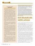 Šajā numurā: ERASMUS IESPĒJA, KAS JĀIZMANTO ... - Par RTU - Page 4