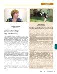 Šajā numurā: ERASMUS IESPĒJA, KAS JĀIZMANTO ... - Par RTU - Page 7