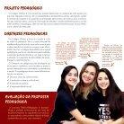 Informativo-Matriculas-BH-2017 - Page 2