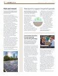 Mass - Page 4