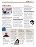 Mass - Page 5