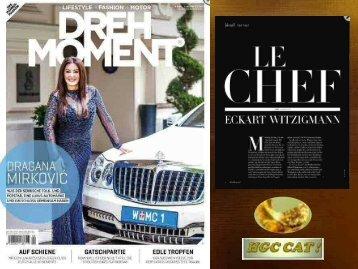 Drehmoment Magazin 2-2017