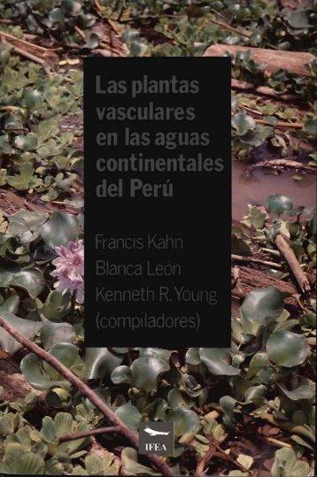 304865345-Plantas-Acuaticas-Del-Peru