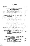 304865345-Plantas-Acuaticas-Del-Peru - Page 4
