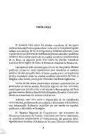 304865345-Plantas-Acuaticas-Del-Peru - Page 6