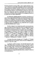 304865345-Plantas-Acuaticas-Del-Peru - Page 7