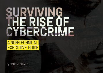 4905 surviving the rise of cybercrime-V6-lr