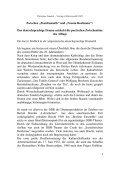 """Zwischen """"Postdramatik"""" und """"Neuem Realismus"""" - Seite 3"""