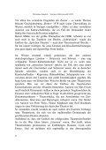 """Zwischen """"Postdramatik"""" und """"Neuem Realismus"""" - Seite 4"""