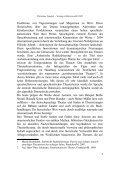 """Zwischen """"Postdramatik"""" und """"Neuem Realismus"""" - Seite 5"""