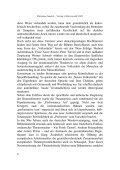 """Zwischen """"Postdramatik"""" und """"Neuem Realismus"""" - Seite 6"""