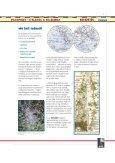 PASSPORT — Útlevél a világhoz Az Útmutató tartalma - Page 7