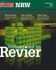 Revier - FOCUS MediaLine