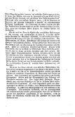 Atlantis - Seite 7
