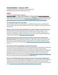 http://www.lanuevavoz.net/Issues/161124-novemberissue.pdf