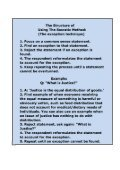 THE SOCRATIC METHOD - Page 3