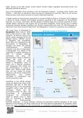 The Rohingya crisis - Page 3