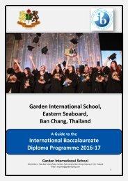 GIS IB  Handbook 2016-17 (1)