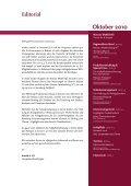 Schadenmanagement - Nassau Versicherungen - Seite 2