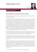 Schadenmanagement - Nassau Versicherungen - Seite 3