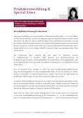 Schadenmanagement - Nassau Versicherungen - Seite 5