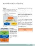 Explosionsschutz - Grundlagen - Seite 3