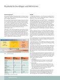Explosionsschutz - Grundlagen - Seite 4