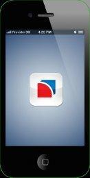 85371_PRIMAGAS App