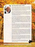 yaprakdokumu - Page 4