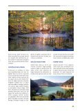 Bolu'da Turizm - Page 2