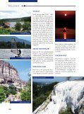 Bolu'da Turizm - Page 3
