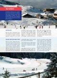 Bolu'da Turizm - Page 4