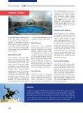 Bolu'da Turizm - Page 5