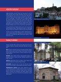 Bolu'da Turizm - Page 6