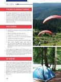 Bolu'da Turizm - Page 7